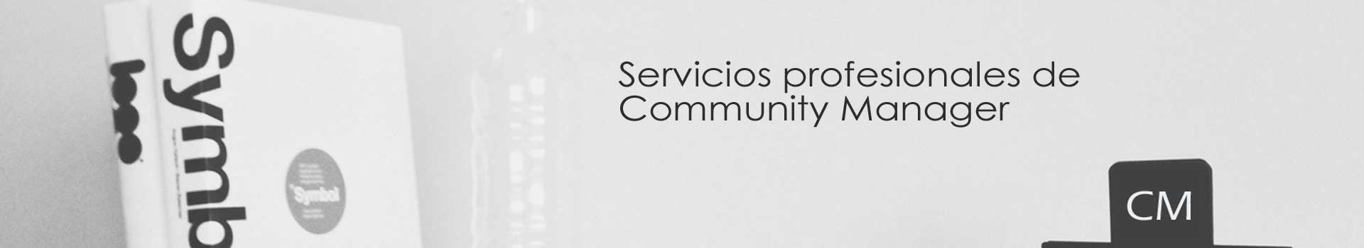community manager societic