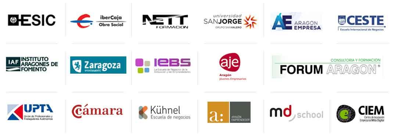 SocieTIc Business Online formación