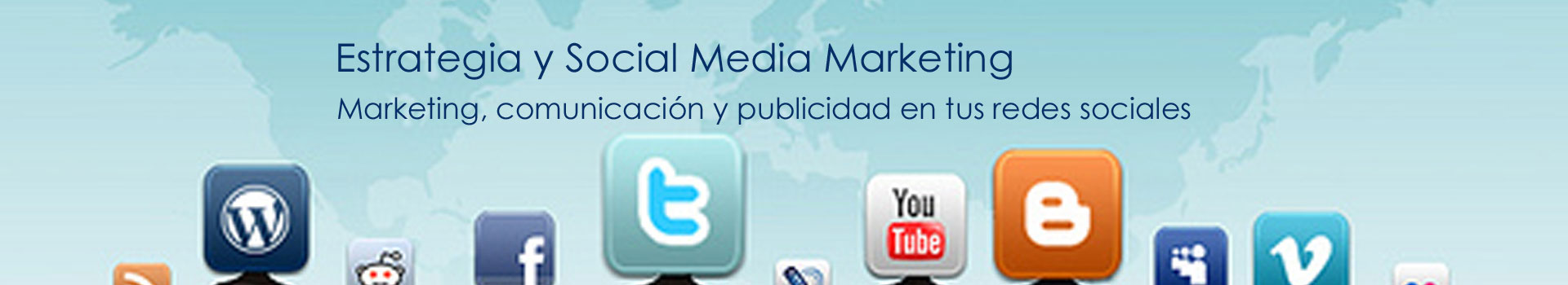 social media societic