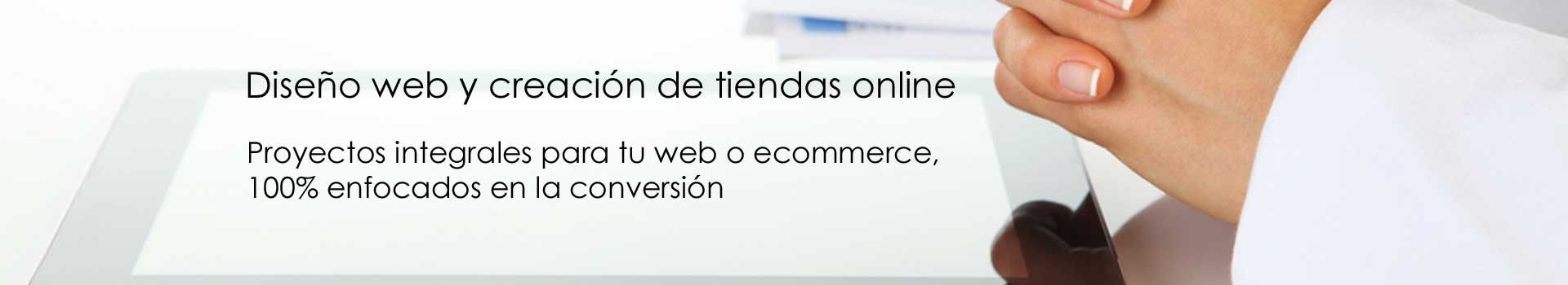 ecommerce-societic