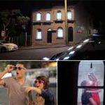 PUBLICIDAD ONLINE Y VIDEOMARKETING INTERACTIVO. LYNX Y LA PUBLICIDAD INTERACTIVA