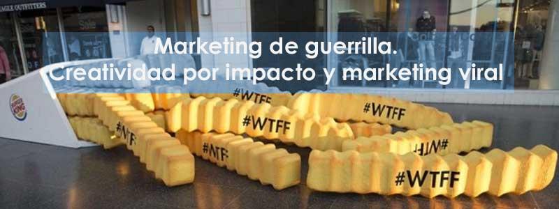 marketing-de-guerrilla