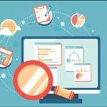 3 aspectos a tener en cuenta a la hora de rediseñar una web