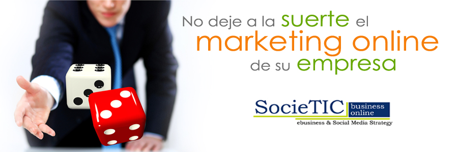slide marketing online