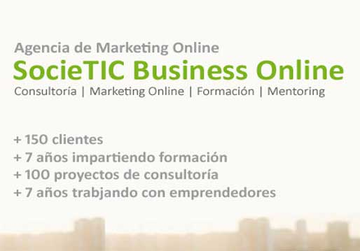 formacion marketing online