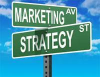 ¿Qué es el Inbound Marketing?.. Buscando lazos e interacción con el cliente