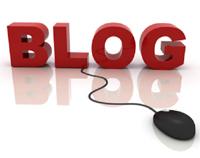 ¿Cuánto tiempo hay que dedicar a un blog y cómo medir su rentabilidad?