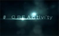 Publicidad Online y estrategia en internet. Cómo realizar campañas con éxito (#CREActivity)