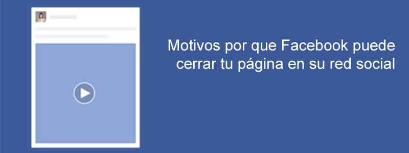 facebook-cierre