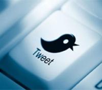 Tweets promocionados; una forma eficaz de publicitarse en Twitter