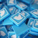 Motivos por los que pueden suspender tu perfil en twitter