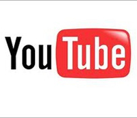 Formatos publicitarios en Youtube