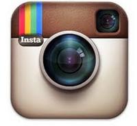 Cómo hacer concursos en Instagram con éxito