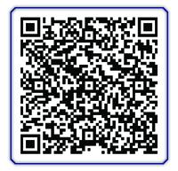 Códigos QR Vs. Códigos QR inteligentes. ¿Cuáles son más eficaces?