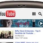Principales formatos de publicidad móvil. ¿Cuáles son los más efectivos?