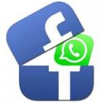 Internet después de la compra de WhatsApp por Facebook  ¿Qué pasará ahora?