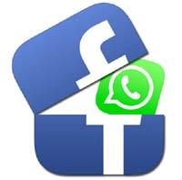 Facebook compra Whatsapp.. ¿Qué pasará ahora en internet?