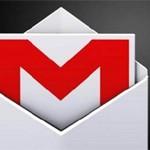 Cómo evitar que nos lleguen correos de desconocidos a Gmail desde Google Plus