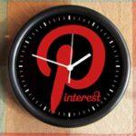 Estadísticas en Pinterest. Nueva herramienta para esta red social
