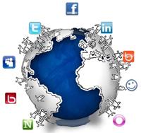 ¿Cómo vender a través de las redes sociales? Aspectos a tener en cuenta