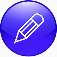 Marketing de contenidos y SEO. Cómo optimizar el blog para el posicionamiento