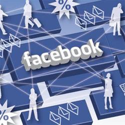 contenidos para facebook