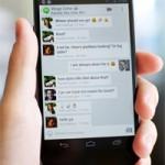 Hangouts de Google Plus. Mejorando la interacción desde Google