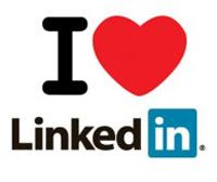 4 consejos para optimizar tu perfil de linkedin al posicionamiento