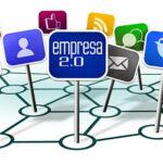 El futuro de las redes sociales… ¿Evolución hacia un sistema de Pago-Por-Ser-Vistos?