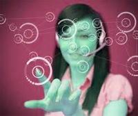 Orientación al usuario. El cliente como centro de nuestro universo online