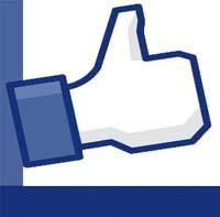 Cómo hacer concursos en Facebook y no fracasar en el intento