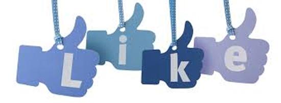 fidelizacion en las redes sociales