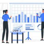 Analítica en el Social Media. Principales indicadores de éxito en las redes sociales