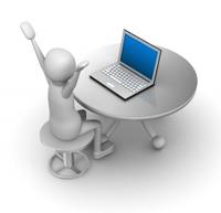 SEO para tiendas online. Cómo optimizar tu ecommerce al posicionamiento