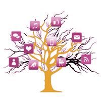 ¿Por qué hay que estar en las redes sociales? ¿Quieres vender o no?