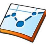 Métricas y analíticas más importantes en el posicionamiento web SEO