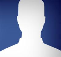 Cómo escribir el post perfecto en facebook