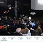 8 ventajas del nuevo perfil de Twitter que debes aprovechar en tu empresa