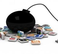 Consejos para actuar frente a un Troll en las redes sociales