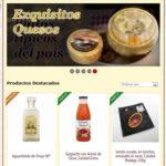 Emprendedores en internet. Cómo montar una tienda online con exito
