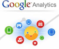 Motivos por los que Google Analytics no será de pago