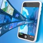 El auge de los vídeos móviles en las redes sociales