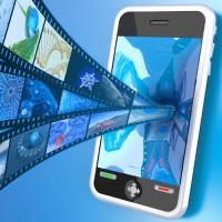 auge-videos-moviles