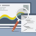 Los 25 mejores blogs de Marketing Online y Social Media que no puedes perderte