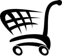 Tips, tendencias y evolución del comercio electrónico en el 2014