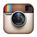 Cómo conseguir más seguidores y relevancia en Instagram