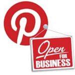 Pinterest, el gran aliado de las tiendas online