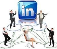 Grupos en Linkedin o comunidades en Google Plus ¿Qué es mejor?