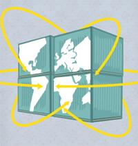aspectos de mejora para comercios, franquicias y puntos de venta