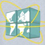 Aspectos de mejora para el comercio minorista, franquicias y puntos de venta